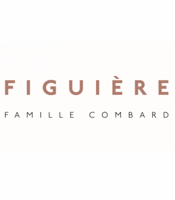 avatar for FIGUIERE