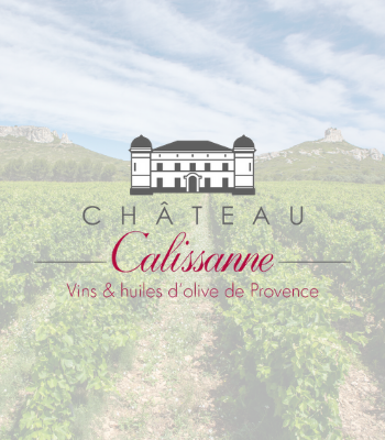 Profile picture of Château Calissanne