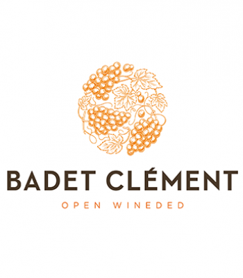 Profile picture of BADET CLEMENT