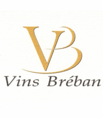 avatar for LES VINS BREBAN