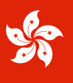 Group logo of Hong Kong